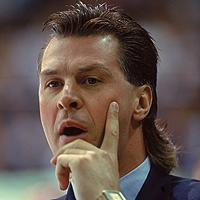 barry melrose NHL GMs Please Keep Your Coaches