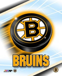 boston bruins 244x300 The Mighty... Bruins?