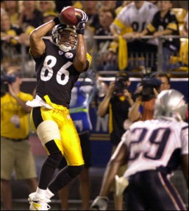 hines ward1 269x300 CHIPZ SAYS, Buckle up boys, were going into the PLAYOFFS!