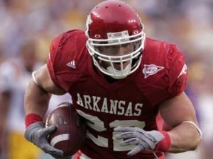 peyton hillis 300x225 CHIPZ SAYS, Buckle up boys, were going into the PLAYOFFS!
