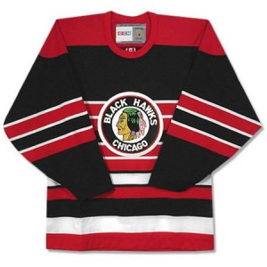 blackhawks winter classic jersey 300x300 Exciting Winter Classic Preludes