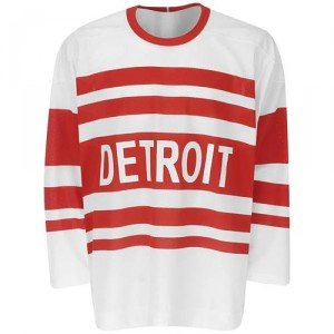 detroit winter classic jersey 300x300 Exciting Winter Classic Preludes