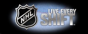 nhl live every shift 300x116 Sundin Back, Sharks Lose, Caps Roll and More