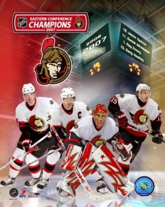 ottawa senators east champs 240x300 Ottawa Finally Getting it Together