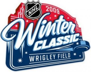 winter classic 300x237 Winter Classic Excitement