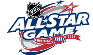 nhl all star game 300x179 NHL All Star Game Insignificant