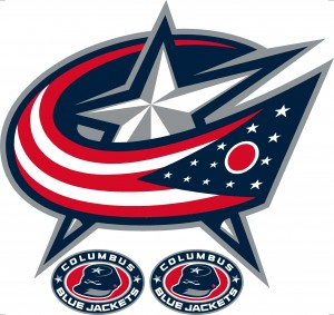 blue jackets logo 300x283 Blue Jackets Success Good for Hockey in the USA?
