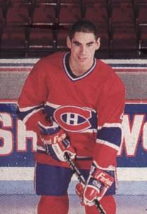 schneider canadiens early 207x300 Therrien Out. Schneider to Habs. Rangers Seek Avery?