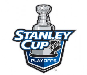 2009 nhl playoffs 300x260 NHL Round Two a Treat for All
