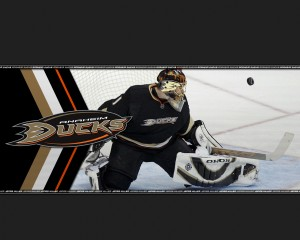 jonas hiller 300x240 The Ducks Are Mighty Again
