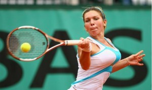 simona halep hot 300x178 Simona Halep has great assets that are propelling her to the next level!