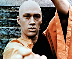 david carradine kung fu picture 300x245 The Death of David Carradine and the infamous Death Photo