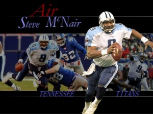 Air Mcnair hero photo 300x225 A Sportsroids Tribute to the late Steve Mcnair