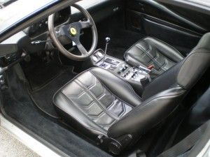 WILT Ferrari 7 300x225 Do you want Wilt Chamberlains Ferrari?