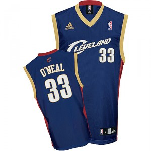 shaq jersey cavs jersey Buy your Cleveland Cavaliers SHAQ jerseys now!