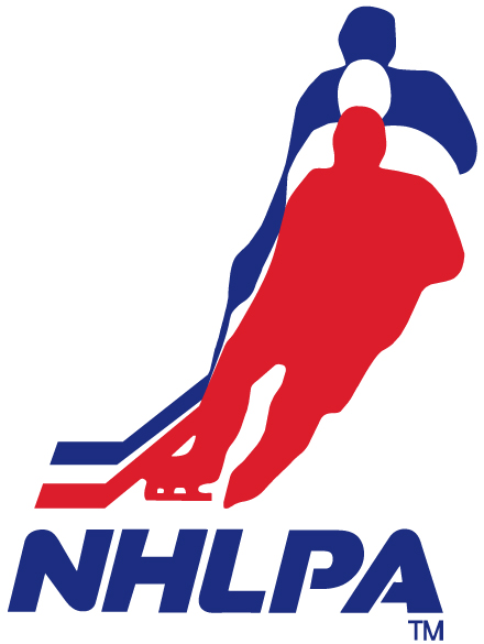NHLPA logo NHLPA in Turmoil, Knock it Off