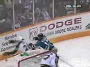 touch icing stupidity 300x225 Olympics and the NHL; End Touch Icing; Shootout Stupidity